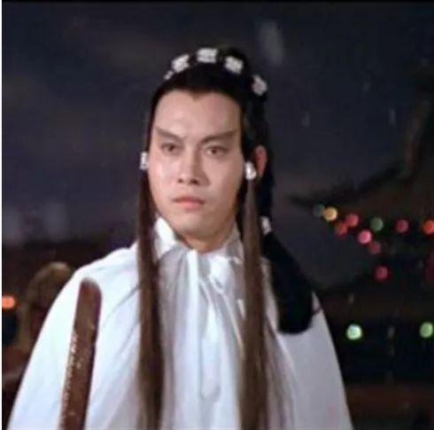 tvb资深演员岳华在加拿大病逝 曾与亦舒有过恋情